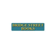 Bridge Street Books