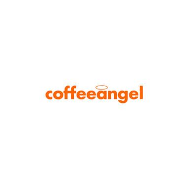 Coffeeangel