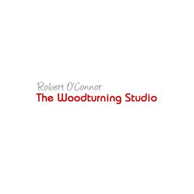 The Woodturning Studio