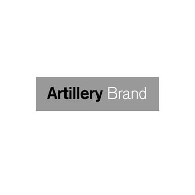 Artillery Brand