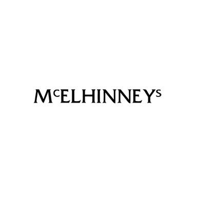 McElhinneys