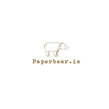 PaperBear