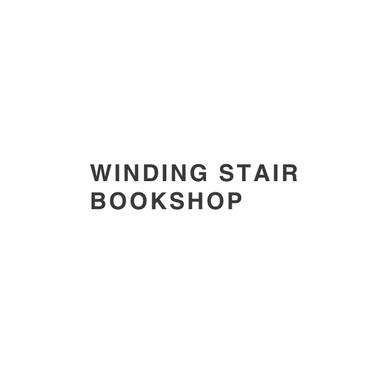 Winding Stair Bookshop