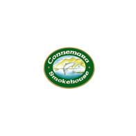 Connemara Smokehouse