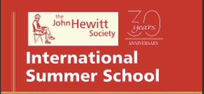 6.John Hewitt Society 2017 (1).png