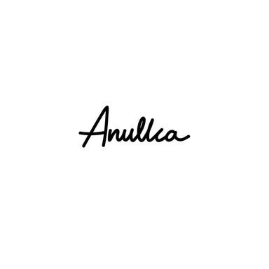 Anulka