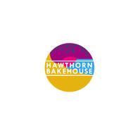 Hawthorn Bakehouse