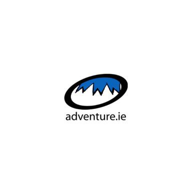 Adventure.ie