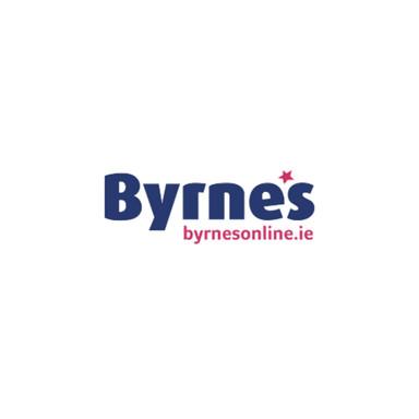 Byrnes Toys Online