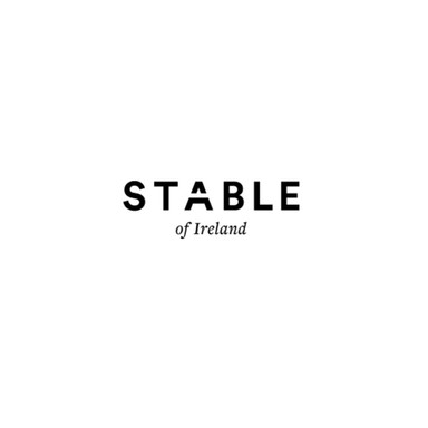 Stable Of Ireland