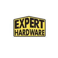 Expert Hardware Decwells