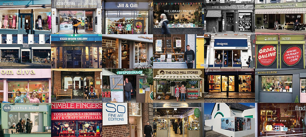 ShopfrontsFeb.jpg