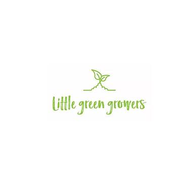 Little Green Growers