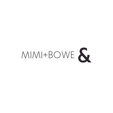 Mimi & Bowe