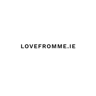 LoveFromMe.ie
