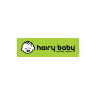 Hairy Baby