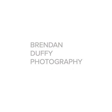Brendan Duffy Photography