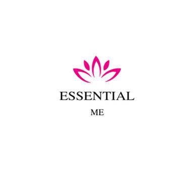 Essential Me