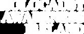 HAI_logo_RW.png