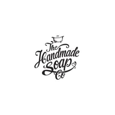 The Handmade Soap Co