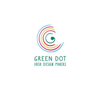 Green Dot Design Shop