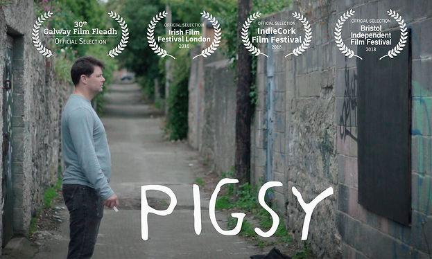 Pigsy thumbnail.jpg