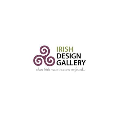 Irish Design Gallery