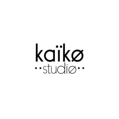 Kaiko Studio