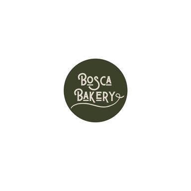 Bosca Bakery