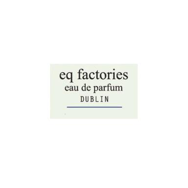 EQ Factories