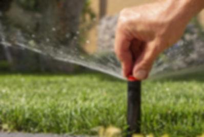 Automatic-Sprinkler-System-Wat-255944497