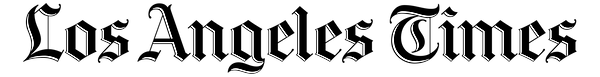 la-times-logo.png-transparent.png