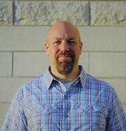 Jeff Barge.JPG