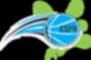 Basketball Logo Final Color digital.png