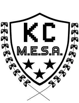 KC M.E.S.A