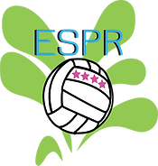 Volleyball Logo Final Digital.png
