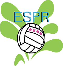 Volleyball Logo Final Digital.png