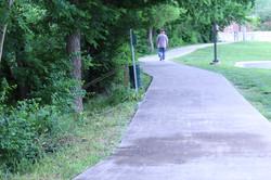 Downtown Trail