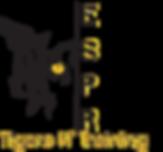 Tigers N Training Logo Digital .png