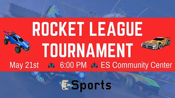 Rocket League Tournament 5.21.2021.png