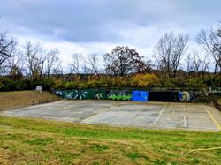 Kent & Outlook Park