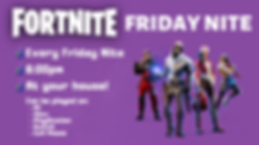 Fortnite (1).png