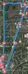 3 mile route.jpg