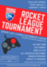 Rocket League Tournament (4)-1.jpg