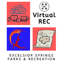 Virtual REC logo.png