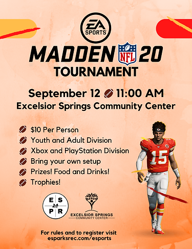 Madden 20 (1).png