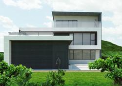 house-02-0001