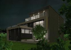 house-night-02-0008