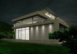 house-night-02-0002