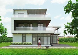 house-02-0005